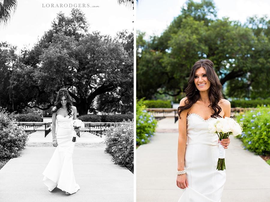 LAKE_EOLA_ORLANDO_WEDDING_033