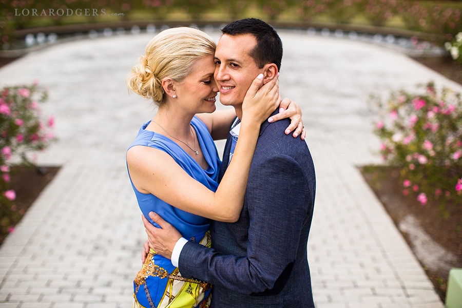 Leu_Gardens_Winter_Park_Engagement_16