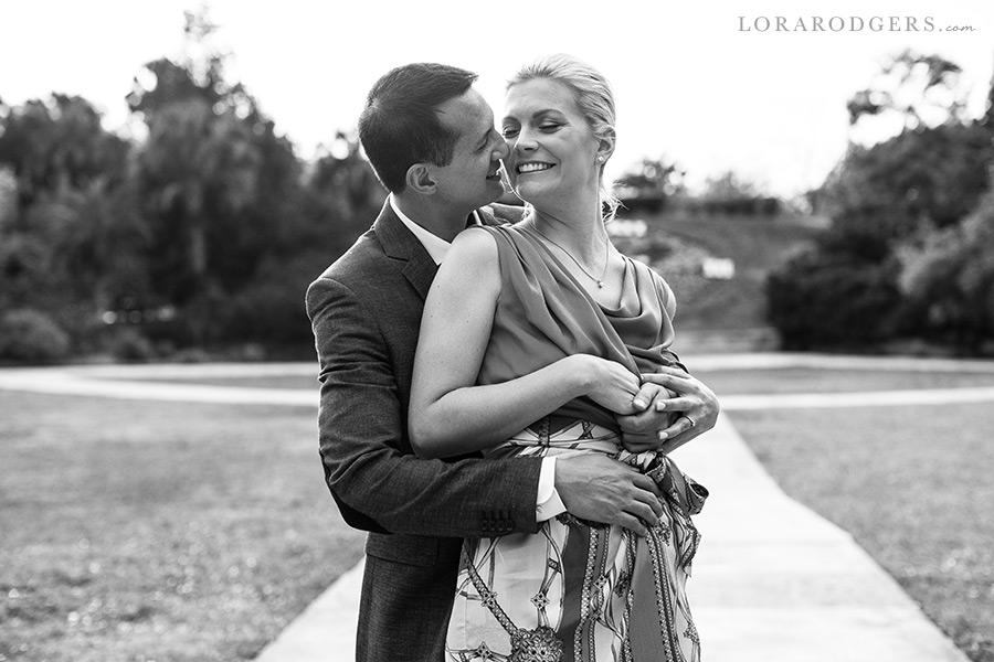 Leu_Gardens_Winter_Park_Engagement_18