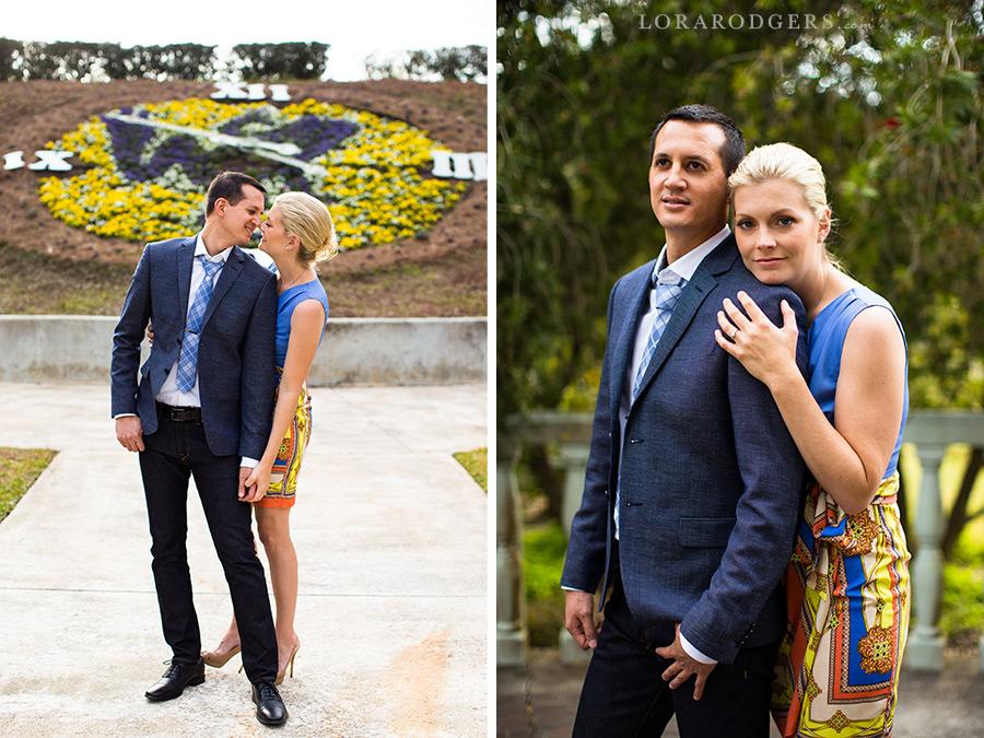 Leu_Gardens_Winter_Park_Engagement_20