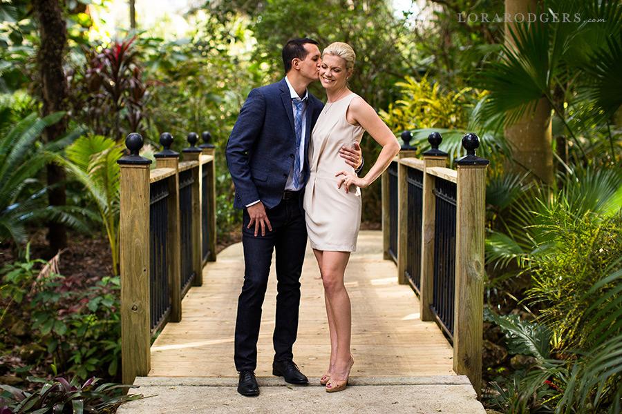Leu_Gardens_Winter_Park_Engagement_21