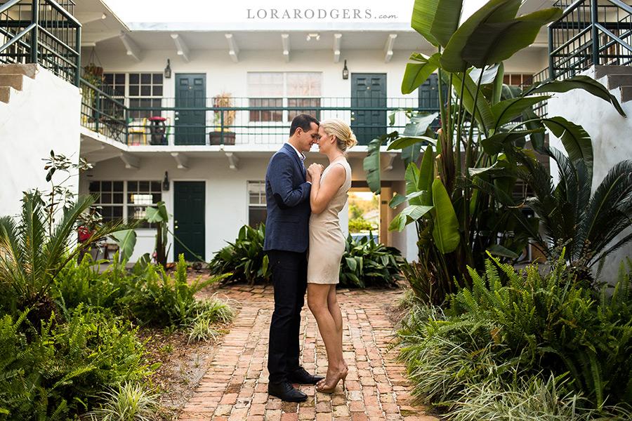 Leu_Gardens_Winter_Park_Engagement_27