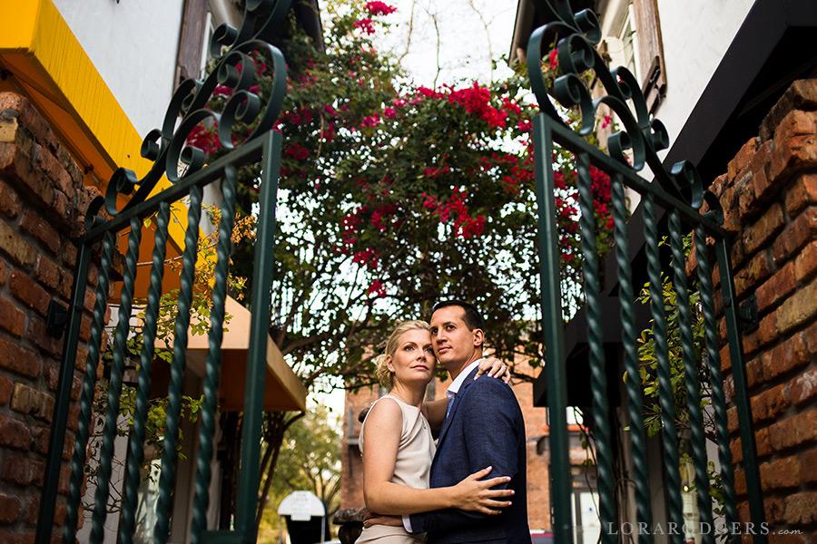 Leu_Gardens_Winter_Park_Engagement_28