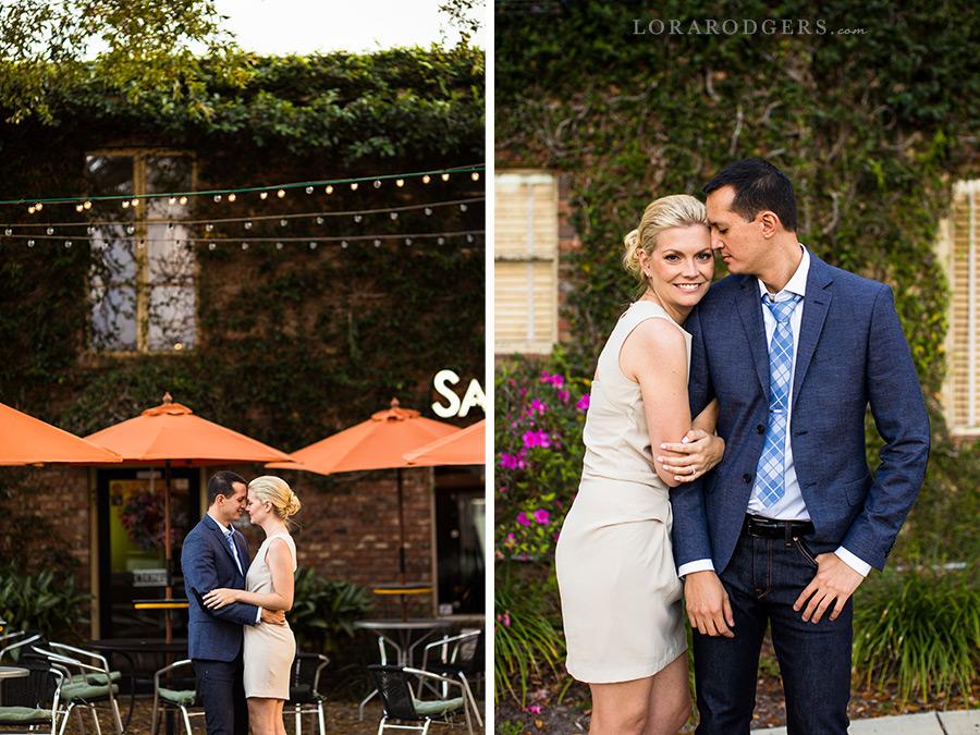 Leu_Gardens_Winter_Park_Engagement_32