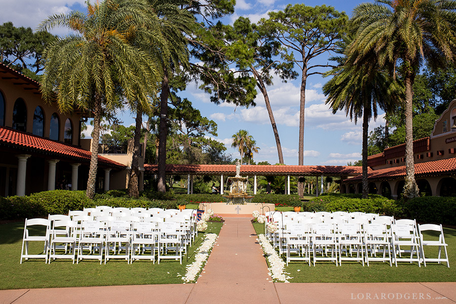 MISSION_INN_RESORT_WEDDING_035