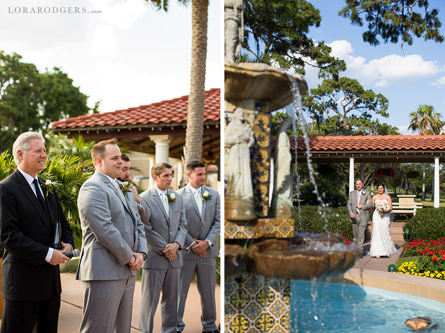 MISSION_INN_RESORT_WEDDING_040