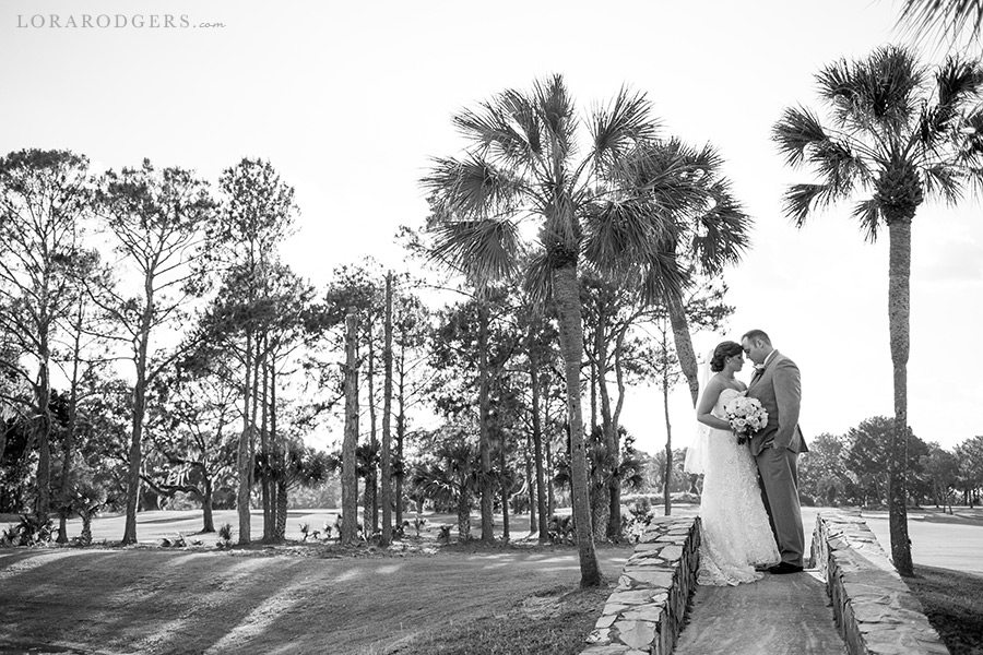 MISSION_INN_RESORT_WEDDING_055
