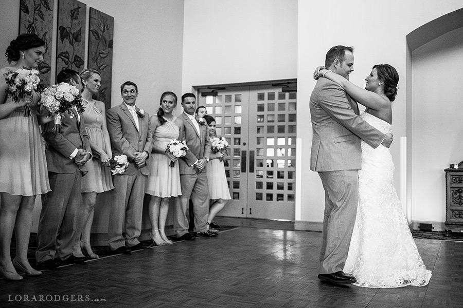 MISSION_INN_RESORT_WEDDING_074