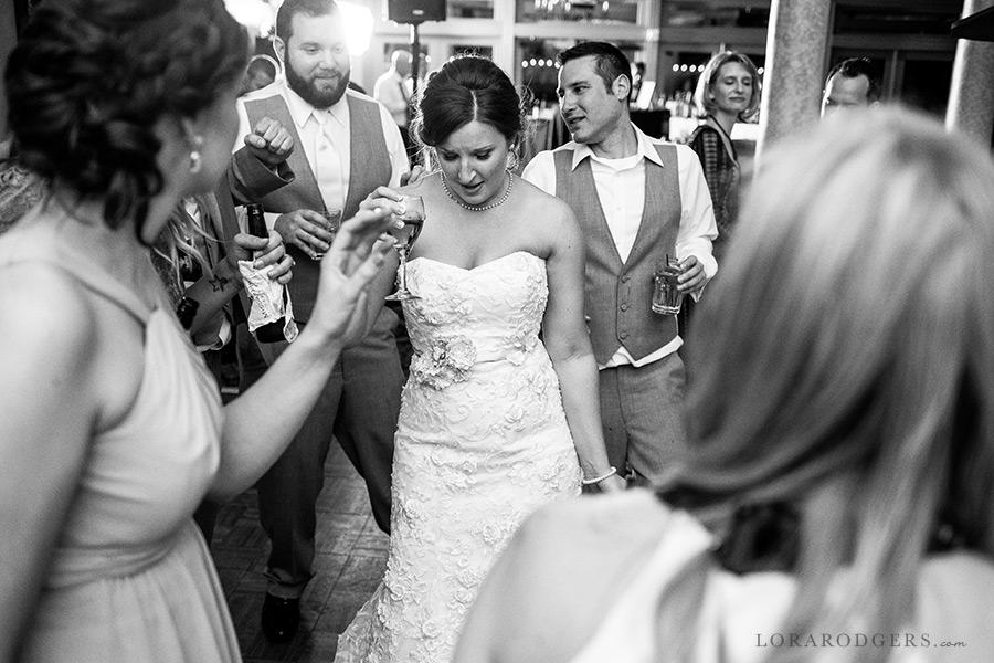 MISSION_INN_RESORT_WEDDING_104