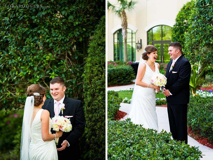 Orlando_Omni_Resort_Wedding_003