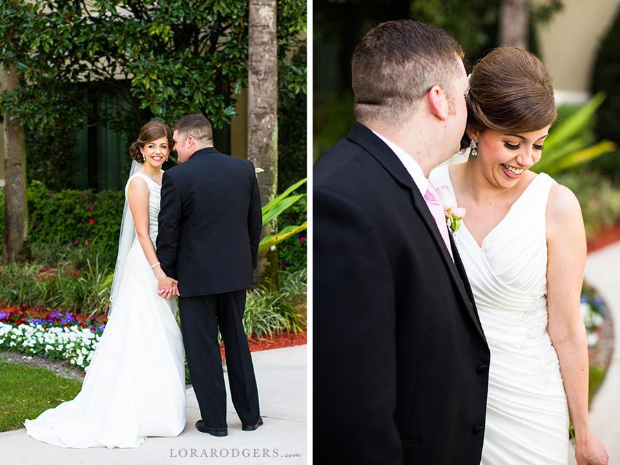 Orlando_Omni_Resort_Wedding_004