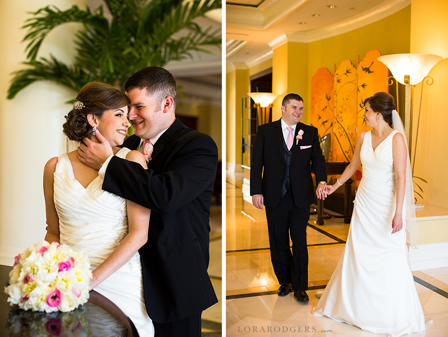 Orlando_Omni_Resort_Wedding_005