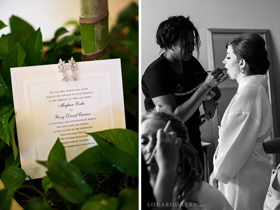 Orlando_Omni_Resort_Wedding_008