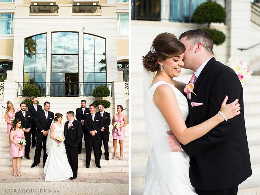Orlando_Omni_Resort_Wedding_011