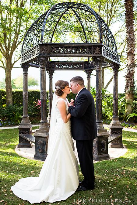 Orlando_Omni_Resort_Wedding_012