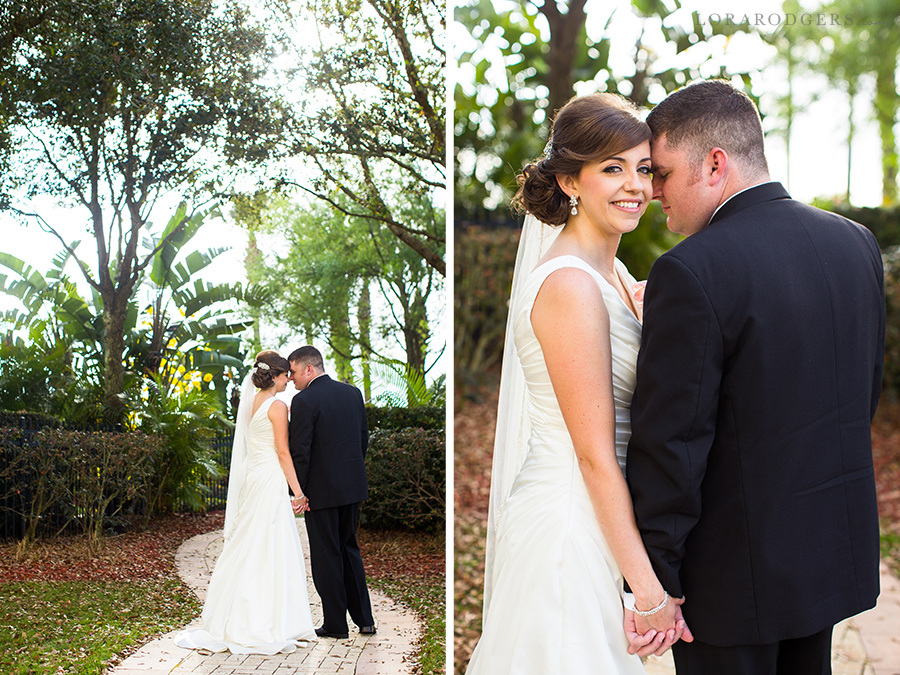 Orlando_Omni_Resort_Wedding_013