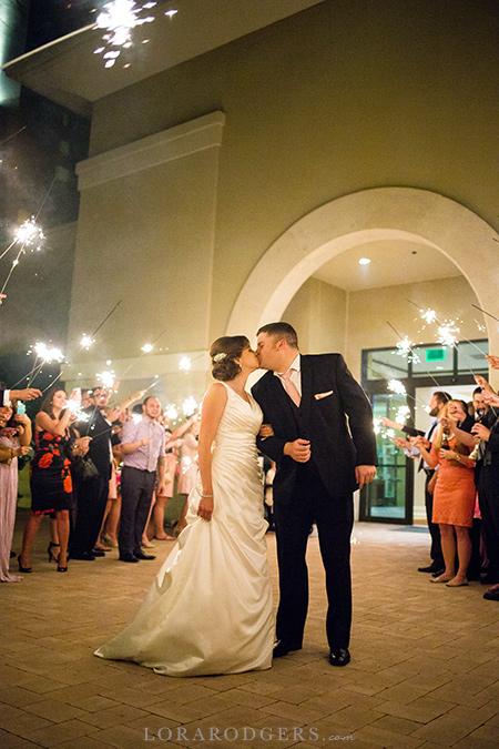 Orlando_Omni_Resort_Wedding_016