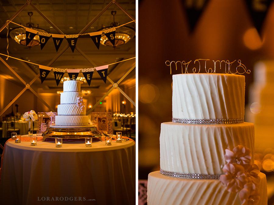 Orlando_Omni_Resort_Wedding_017