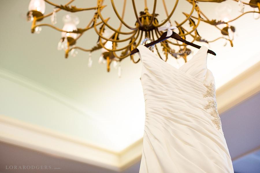 Orlando_Omni_Resort_Wedding_020
