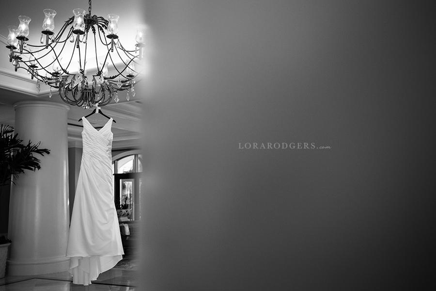 Orlando_Omni_Resort_Wedding_021