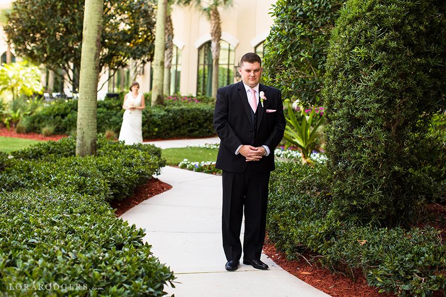 Orlando_Omni_Resort_Wedding_031