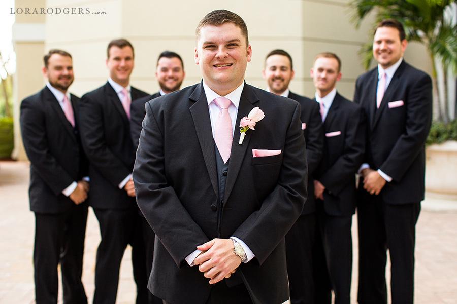 Orlando_Omni_Resort_Wedding_036