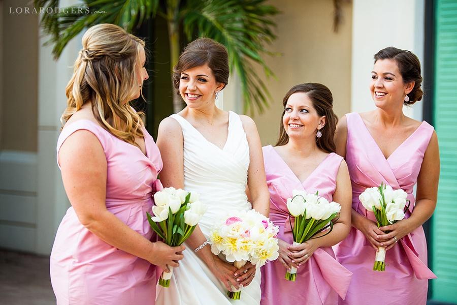 Orlando_Omni_Resort_Wedding_037