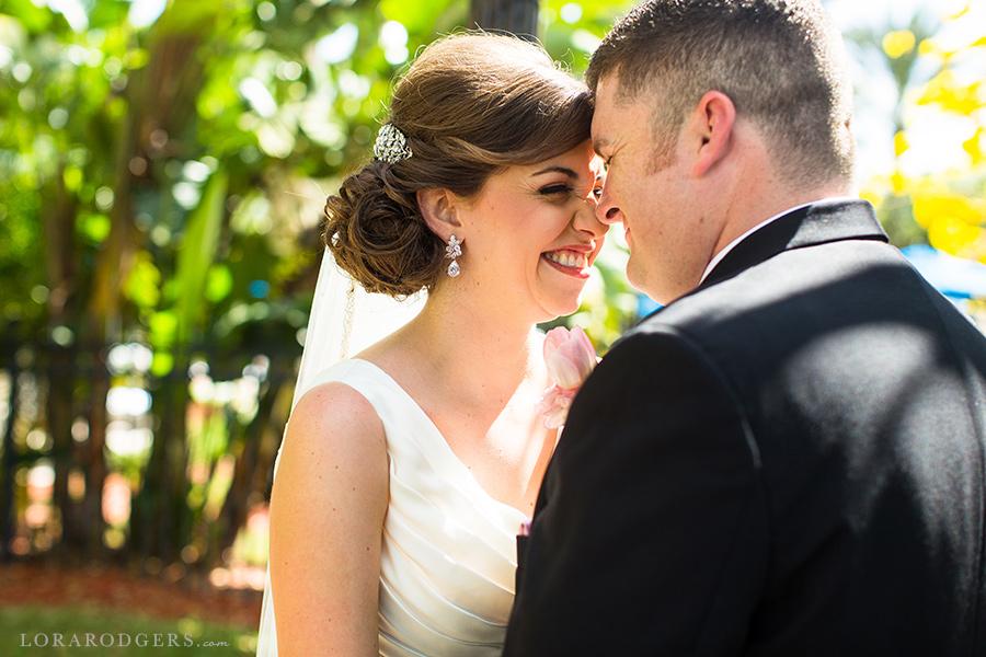 Orlando_Omni_Resort_Wedding_039