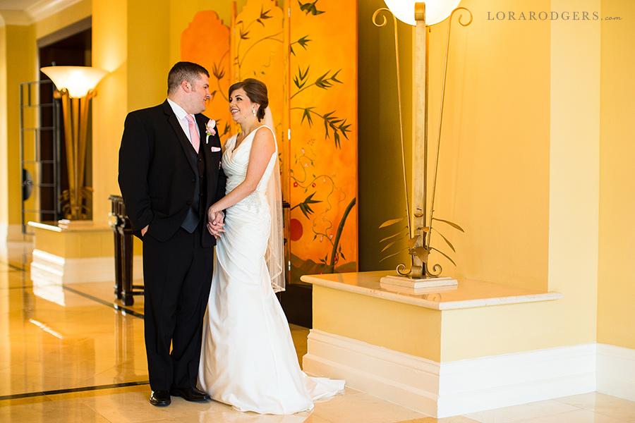 Orlando_Omni_Resort_Wedding_040