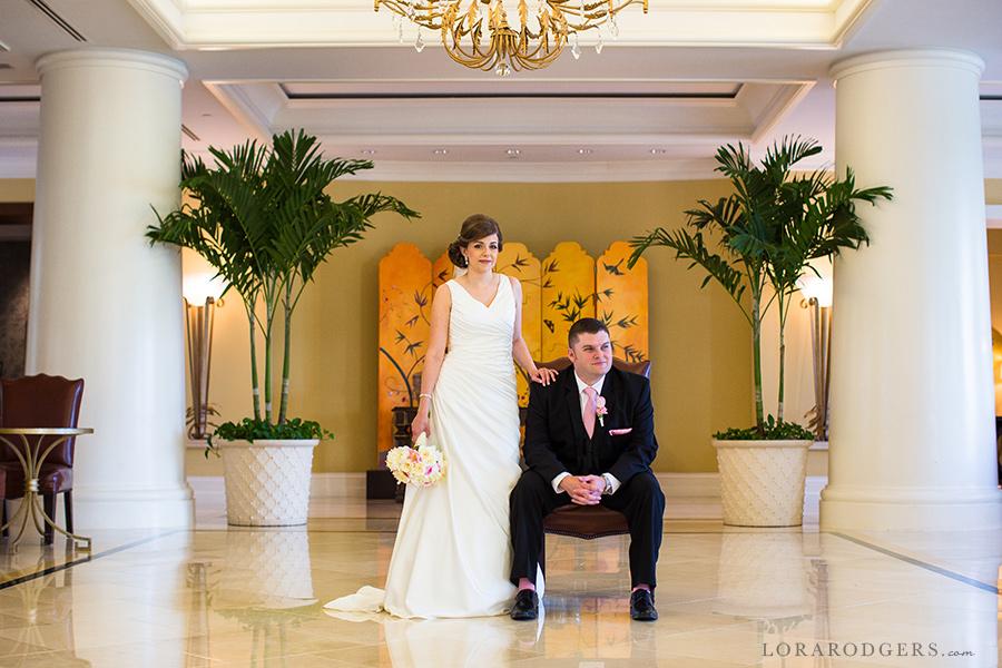 Orlando_Omni_Resort_Wedding_041