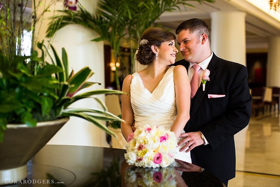Orlando_Omni_Resort_Wedding_042