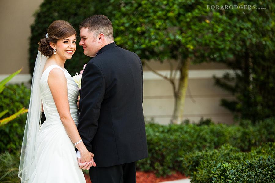 Orlando_Omni_Resort_Wedding_043