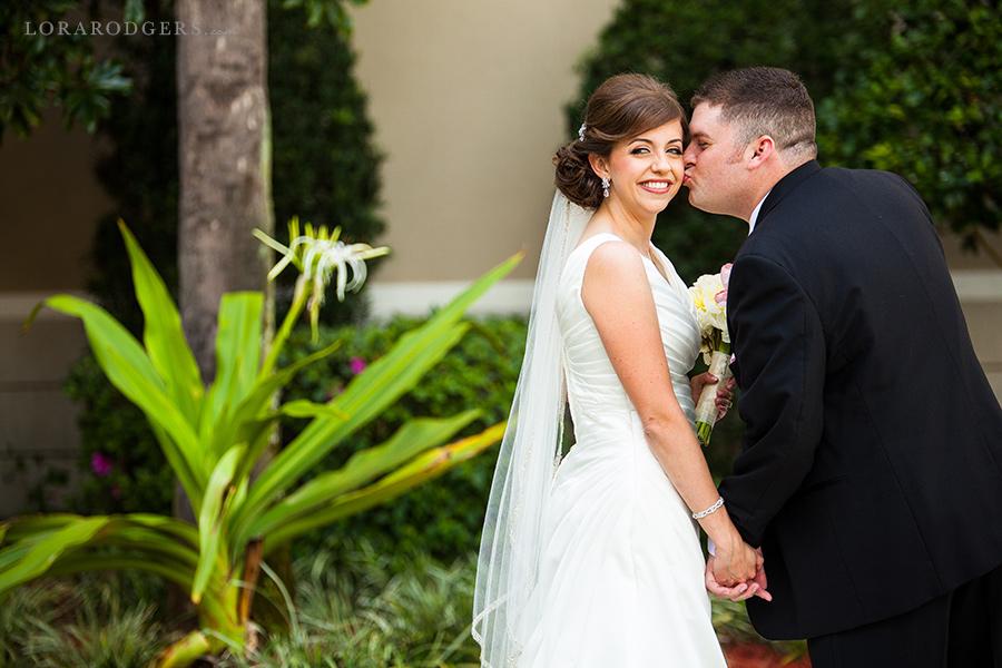 Orlando_Omni_Resort_Wedding_044