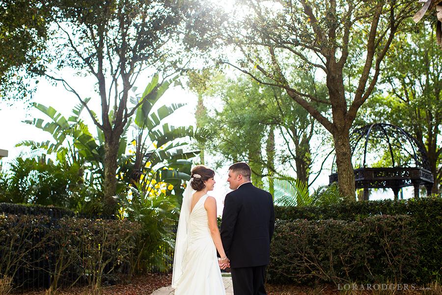Orlando_Omni_Resort_Wedding_045