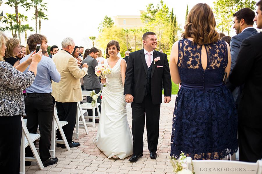 Orlando_Omni_Resort_Wedding_048