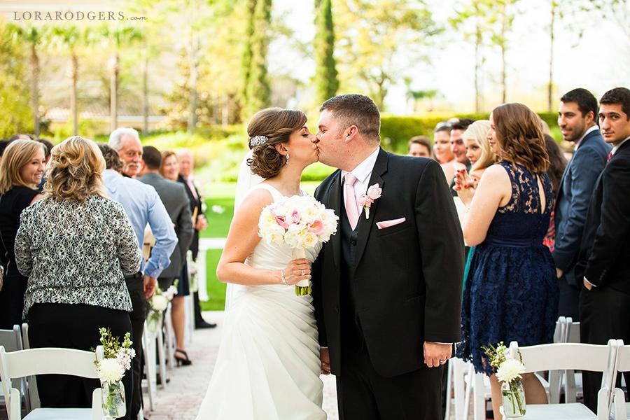 Orlando_Omni_Resort_Wedding_049