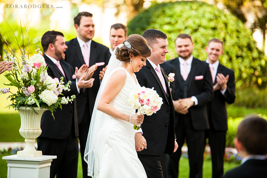 Orlando_Omni_Resort_Wedding_050