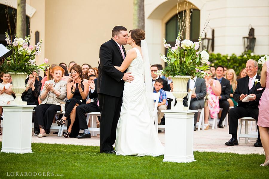 Orlando_Omni_Resort_Wedding_051