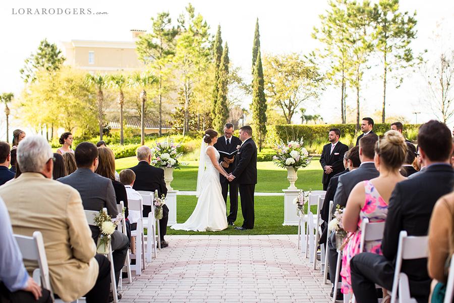 Orlando_Omni_Resort_Wedding_052