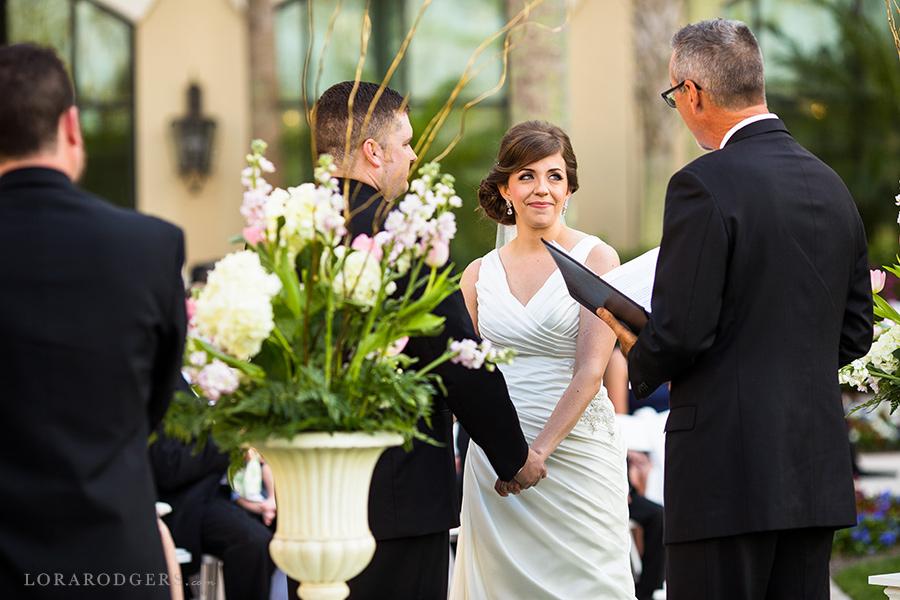 Orlando_Omni_Resort_Wedding_054