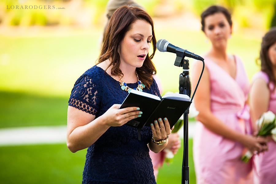 Orlando_Omni_Resort_Wedding_055