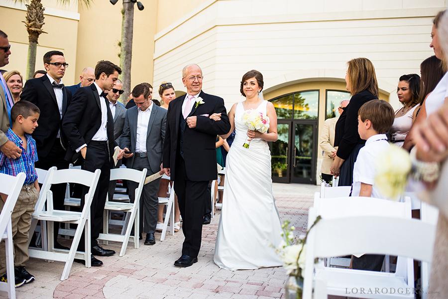 Orlando_Omni_Resort_Wedding_057