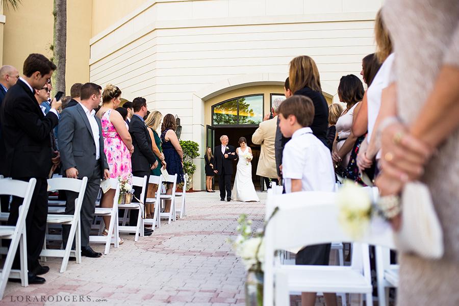 Orlando_Omni_Resort_Wedding_058