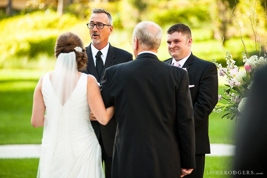 Orlando_Omni_Resort_Wedding_060