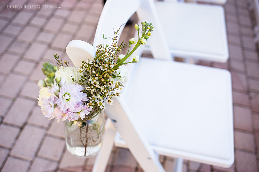 Orlando_Omni_Resort_Wedding_061