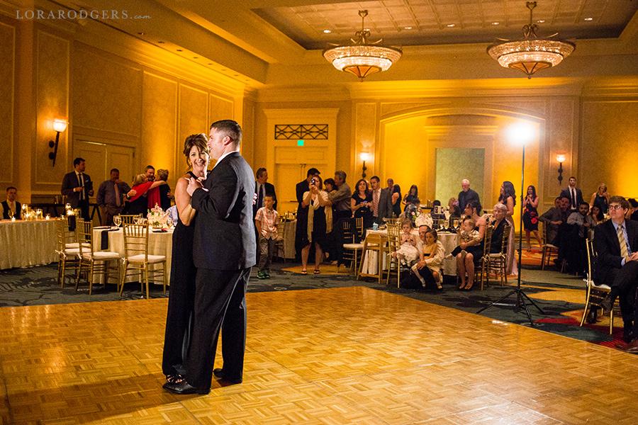 Orlando_Omni_Resort_Wedding_062