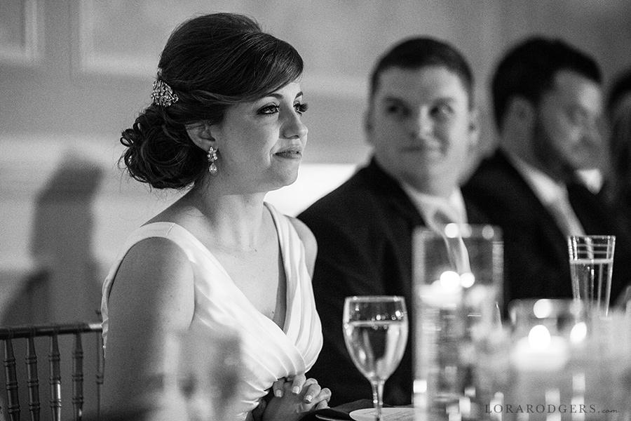 Orlando_Omni_Resort_Wedding_065