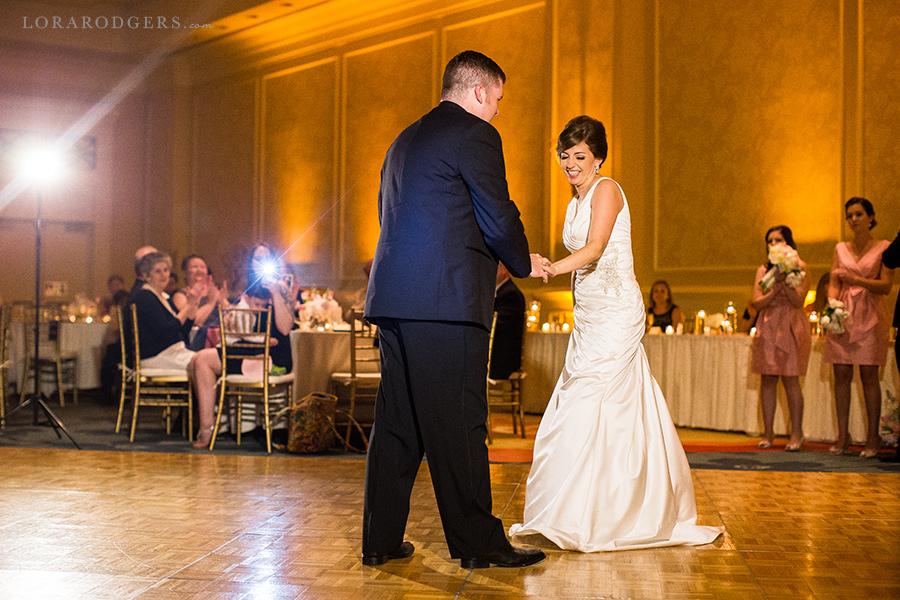 Orlando_Omni_Resort_Wedding_066