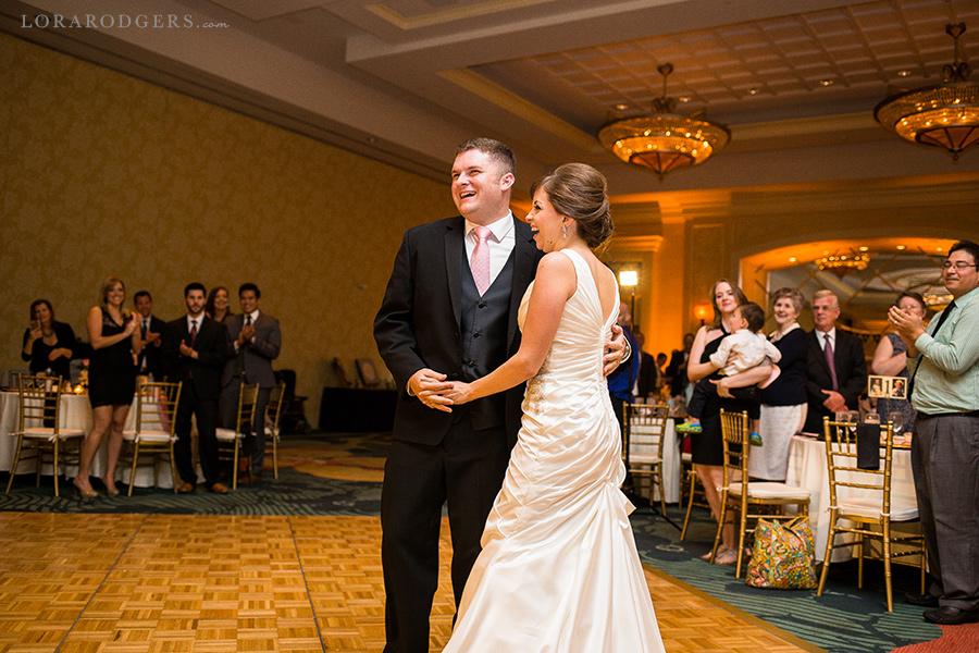 Orlando_Omni_Resort_Wedding_069