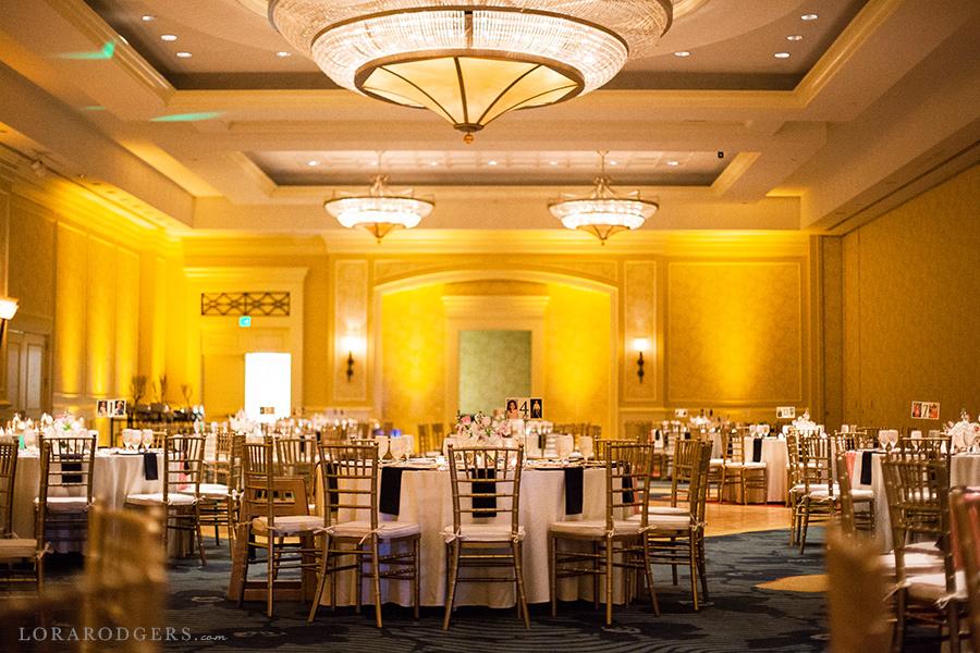 Orlando_Omni_Resort_Wedding_075